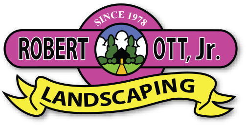 Eastmont Orchards Logo