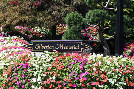 Silverton Memorial Funeral Home New Jersey